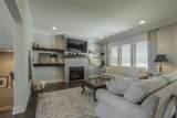 24955 87th Terrace - Photo 6