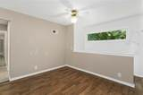 5203 Mcanany Drive - Photo 15