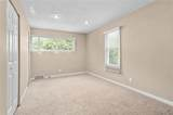5203 Mcanany Drive - Photo 16