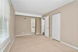 5203 Mcanany Drive - Photo 17