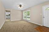 5203 Mcanany Drive - Photo 4