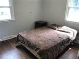 8817 85th Terrace - Photo 12