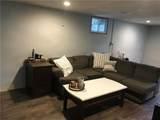 8817 85th Terrace - Photo 17