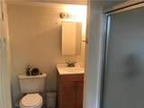 8817 85th Terrace - Photo 21