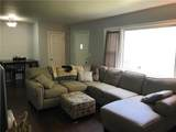 8817 85th Terrace - Photo 4