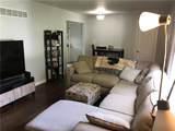 8817 85th Terrace - Photo 5