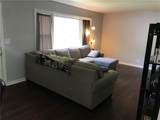 8817 85th Terrace - Photo 6