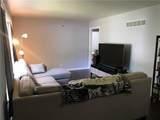 8817 85th Terrace - Photo 7