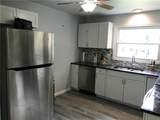 8817 85th Terrace - Photo 8