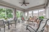 2100 Cedar Ridge Drive - Photo 15