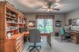 2100 Cedar Ridge Drive - Photo 28