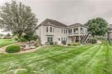 2100 Cedar Ridge Drive - Photo 41