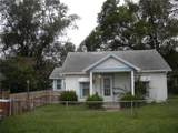 6922 Esther Street - Photo 1