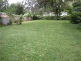 6922 Esther Street - Photo 2