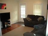 6922 Esther Street - Photo 4