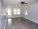730 Walnut Street - Photo 12