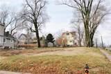 5401 Lydia Avenue - Photo 12