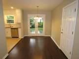 10300 Outlook Drive - Photo 10