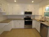 10300 Outlook Drive - Photo 14