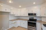 10300 Outlook Drive - Photo 15