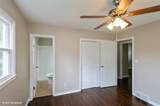 10300 Outlook Drive - Photo 18