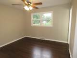 10300 Outlook Drive - Photo 19