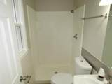 10300 Outlook Drive - Photo 21