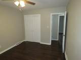 10300 Outlook Drive - Photo 22