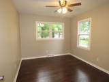 10300 Outlook Drive - Photo 23
