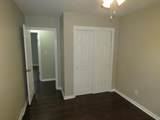 10300 Outlook Drive - Photo 24