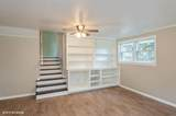 10300 Outlook Drive - Photo 26
