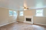 10300 Outlook Drive - Photo 27