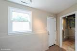 10300 Outlook Drive - Photo 29