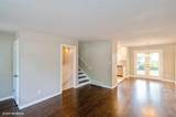 10300 Outlook Drive - Photo 9