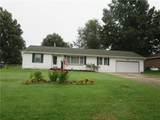 3011 Ashland Ridge Road - Photo 1