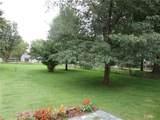 3011 Ashland Ridge Road - Photo 10