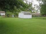 3011 Ashland Ridge Road - Photo 11