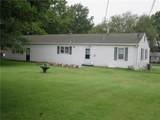 3011 Ashland Ridge Road - Photo 14