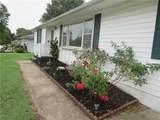 3011 Ashland Ridge Road - Photo 41