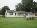 3011 Ashland Ridge Road - Photo 7