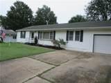 3011 Ashland Ridge Road - Photo 8