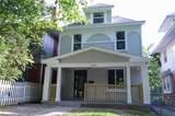 3433 Morrell Avenue - Photo 1
