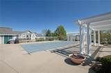7218 Meadow View Street - Photo 20