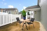 7218 Meadow View Street - Photo 4
