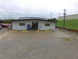 1421 K-4 HWY Highway - Photo 1