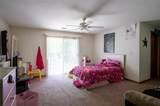 8201 Woodson Drive - Photo 12