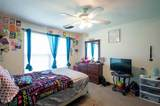 8201 Woodson Drive - Photo 14
