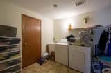 8201 Woodson Drive - Photo 15