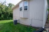 8201 Woodson Drive - Photo 18