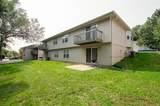 8201 Woodson Drive - Photo 19